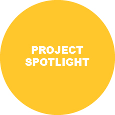 Project Spotlight.