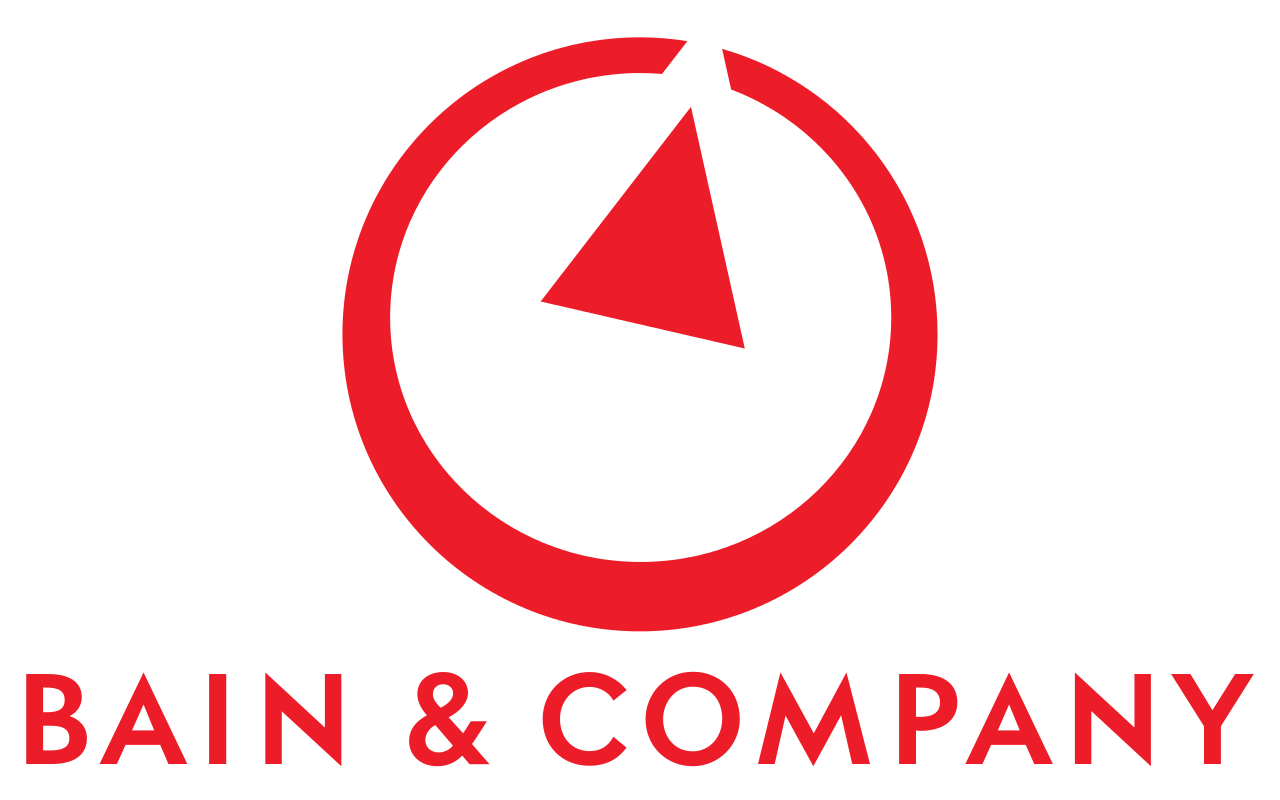 Bain & Company | Civic Consulting Alliance