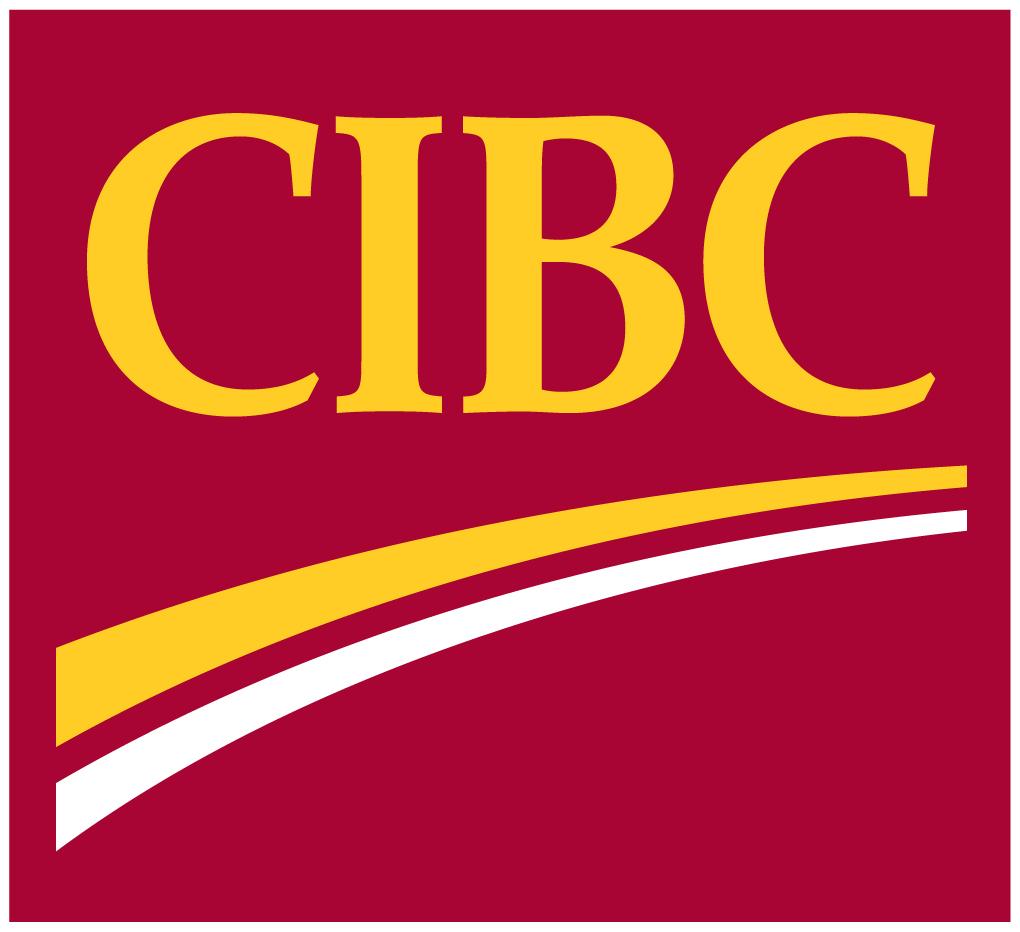 CIBC_BTFYL_Logo_RGB_Keyline_1021x931