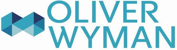 Resultado de imagen de oliver wyman