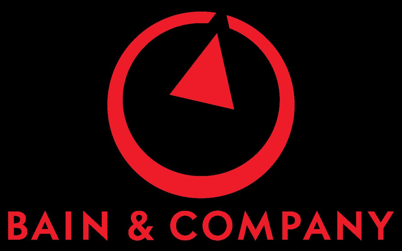 Bain Amp Company Civic Consulting Alliance