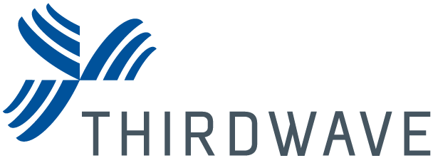 thirdwave, llc
