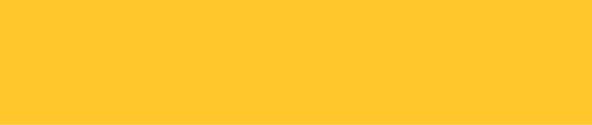 yellow box