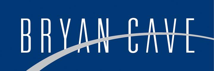 Bryan-Cave-logo