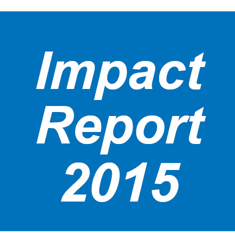 Impact Report icon_2015