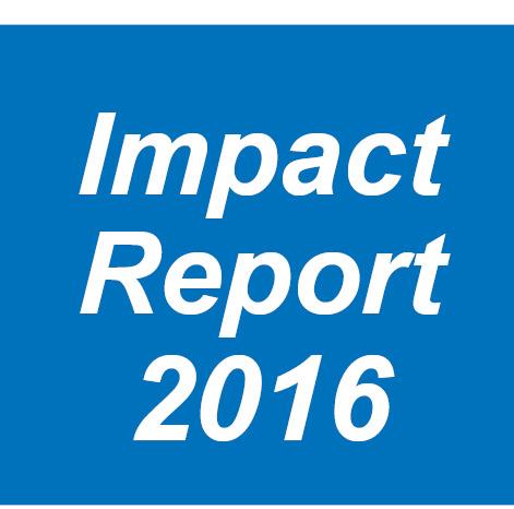 Impact Report icon_2016