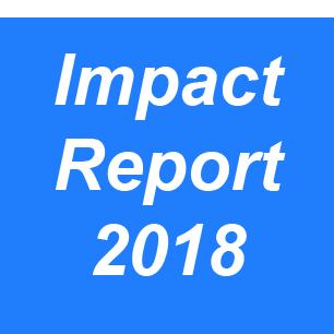 4-Impact Report-Tile