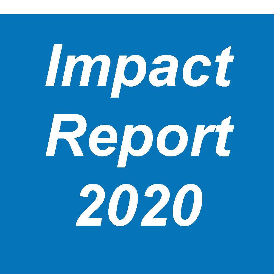 2020-CCA-Impact Report-Tile 2019